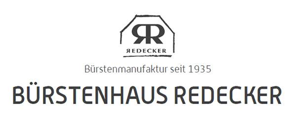 Bürstenhaus Redecker