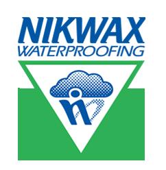 Nikwax Waterproofing