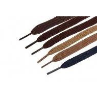 1 Paar Flachsenkel 8mm verschiedene Farben und Längen z2111