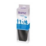 Bama Deo Aktive Extra Fußbett z767
