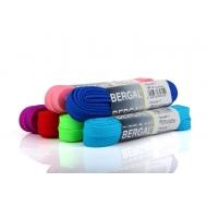 BERGAL Sneaker Laces z2196
