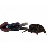 flache Bergschuhsenkel - Produktbild