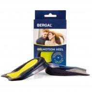 Bergal GelMotion Heel - Produktfoto