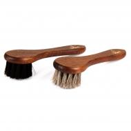 biped Tiegelbürste - Produktfoto