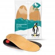 biped Premium Fußbett - Artikelansicht