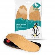 biped Premium Soft Fußbett - Artikelansicht