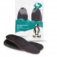 biped ultraleichtes Sneaker Fußbett - Produktbild