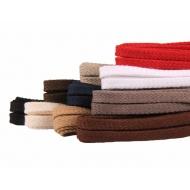 Flachsenkel in vielen Farben - Produktbild