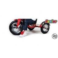 Mr. Lacy Flatties Junior 110cm I 10mm z2339