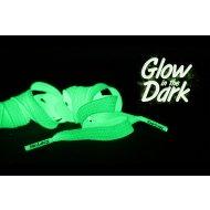 Mr. Lacy Glow in the Dark 90 - 130 cm I 10mm z2341
