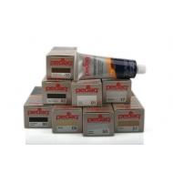 Pedag Intensiv Creme Reparaturcreme 50ml z1732