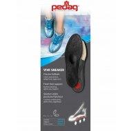 Pedag Viva Sneaker Fußbett - Artikelbild