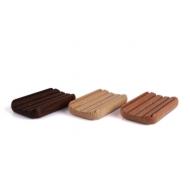 Redecker Seifenunterlage in 3 Varianten z2416