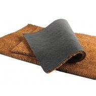 Redecker Fußmatte Kokos z2615