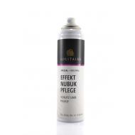 Solitaire Effekt Nubuk Pflege für Rauleder 150ml z959