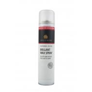 Solitaire Brillant Wax Spray für alle glatten Leder 200ml z1903