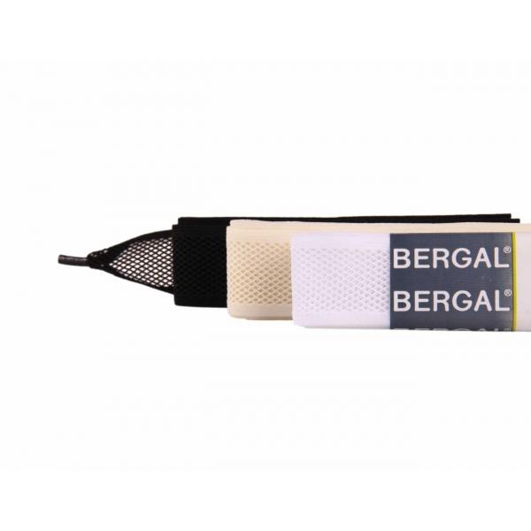 Bergal elastische Netzsenkel - Produktbild