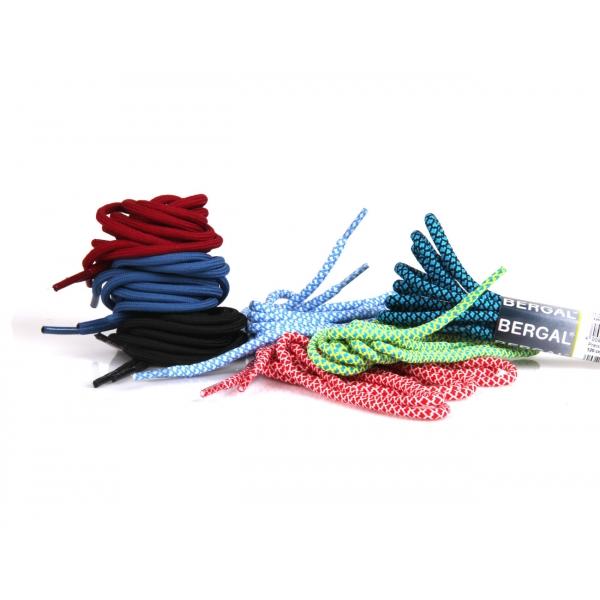 BERGAL Rope Laces 5mm l 120cm z2610