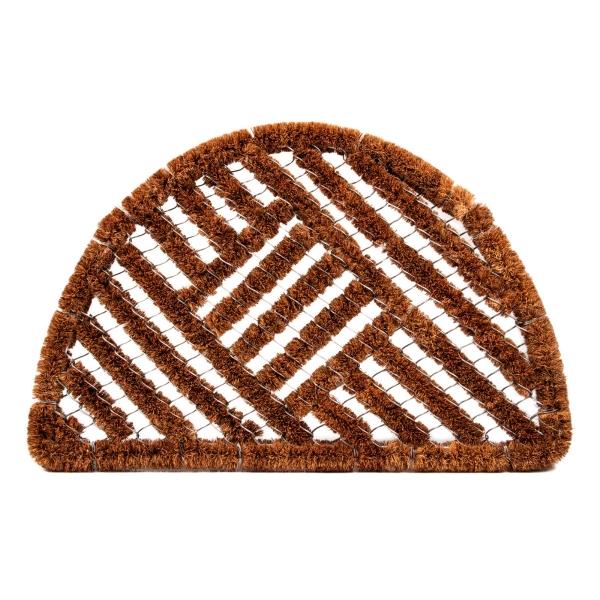 Redecker Fußmatte - Produktbild