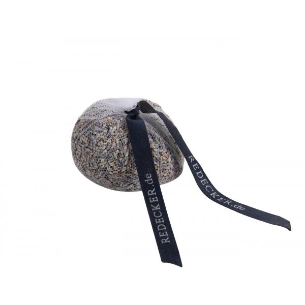Redecker Lavendelsäckchen aus Tüll z2619