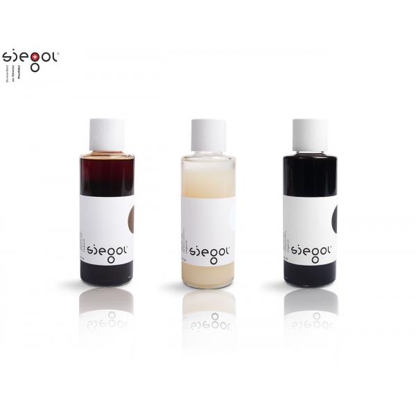 Siegol® Special Cuir 125ml z2583