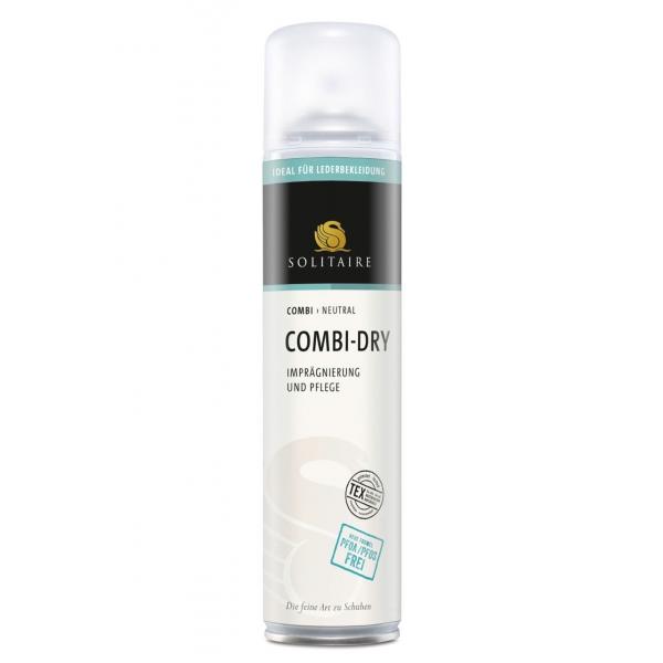 Solitaire Combi-Dry Pflegespray 400ml z2319