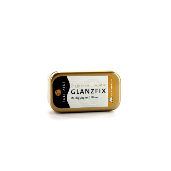 Solitaire Glanzfix mini z400