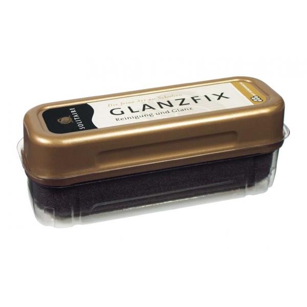 Solitaire Glanzfix z91
