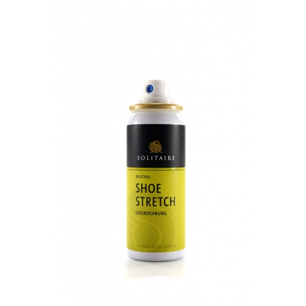 Solitaire Shoe Stretch 50ml z242