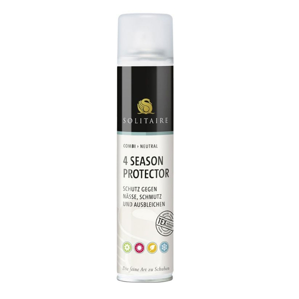 Solitaire 4 Seasons Protector 200ml z2154