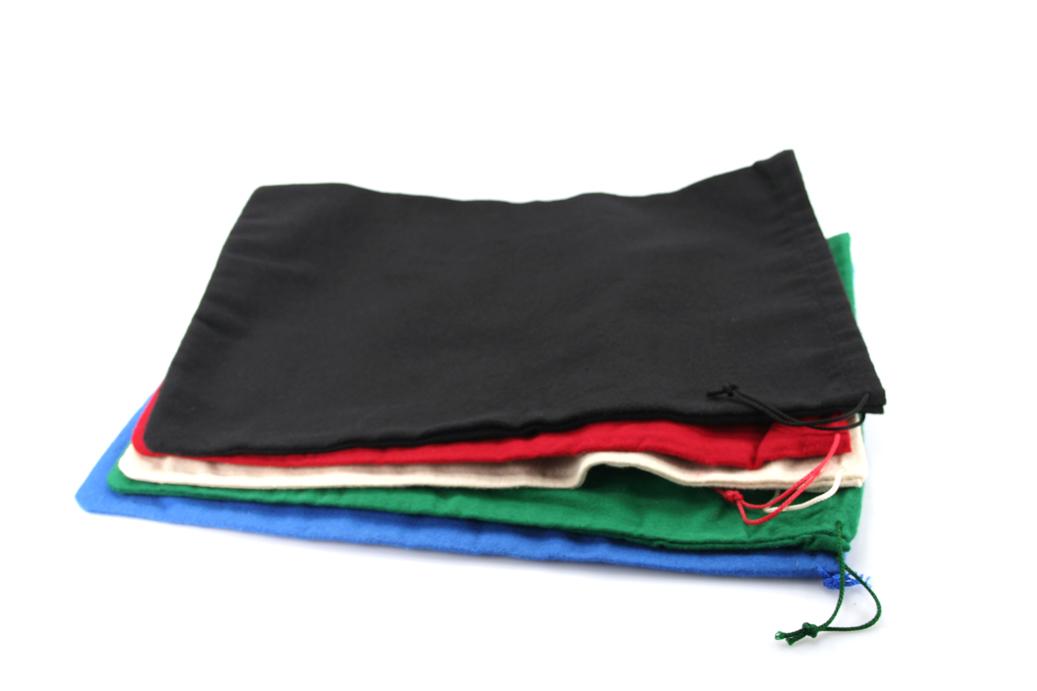 schuhbeutel zur aufbewahrung von schuhen stoffbeutel f r. Black Bedroom Furniture Sets. Home Design Ideas